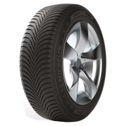 Michelin Alpin A5 185/65R15 88T