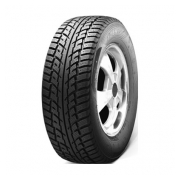Marshal I'zen KC16 RV 225/65R17 106T XL