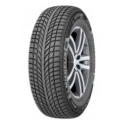 Michelin Latitude Alpin LA2 235/65R19 109V XL