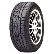 Hankook W320A Winter i*cept evo2 225/55R18 102V XL