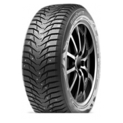 Marshal WinterCraft Ice WI31 155/65R14 75T