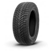 Nordexx WinterSafe 205/50R17 93V XL